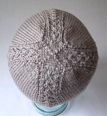 Canyon_lace_cap_top_w_small
