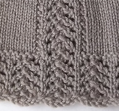 Canyon_lace_cap_detail_w_small