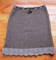 Nolas_skirt_small