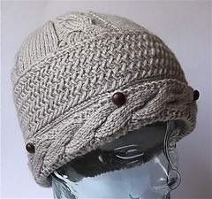Spring_charm_hat_front_w_small