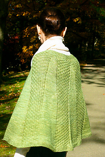 Swingyponcho_small2