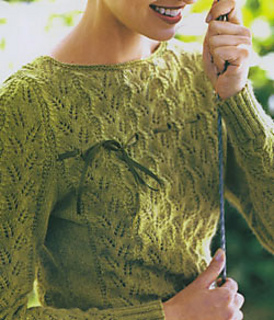 Theknittinggarden