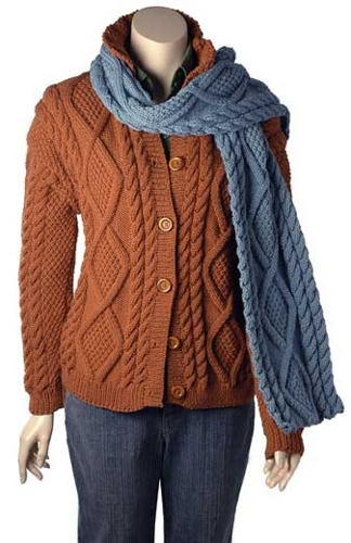 Alexi_cardigan_scarf_lg_medium
