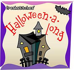 Halloween-a-long-badge_small