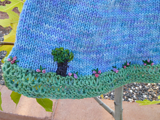 Garden_party_baby_dress_010_small2