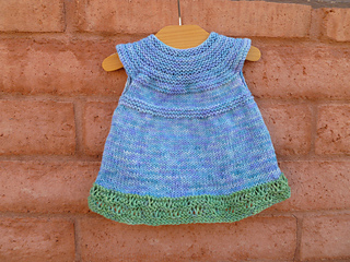Garden_party_baby_dress_002_small2