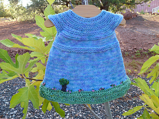 Garden_party_baby_dress_018_small2