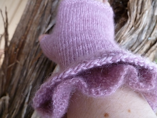Chelsea_mitts_030_small2