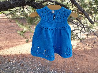 Kara_jane_baby_dress_004_small2