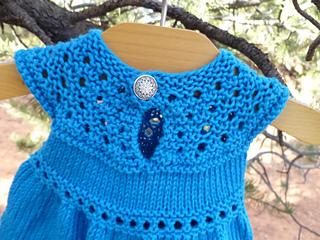 Kara_jane_baby_dress_006_small2