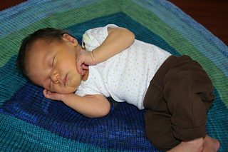 Baby6192-13_008_small2