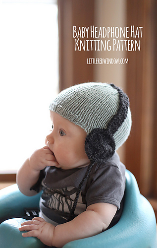 Knit_baby_headphone_hat_016c_littleredwindow_medium