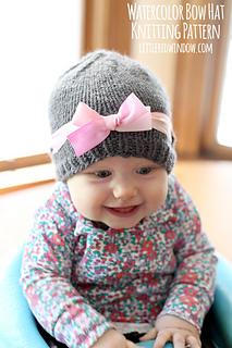 Watercolor_ribbon_bow_hat_knitting_pattern_014_littleredwindow_small2