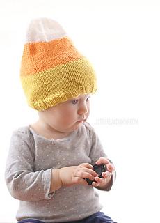Candy_corn_hat_baby_knitting_pattern_104_littleredwindow_small2