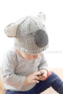 Koala_bear_hat_knitting_pattern_011_littleredwindow_small2
