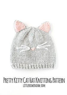 Pretty_kitty_cat_hat_knitting_pattern_015b_littleredwindow_small2