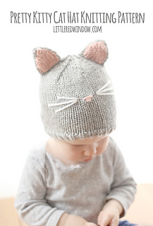 Pretty_kitty_cat_hat_knitting_pattern_016_littleredwindow_small2