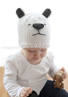 Polar_bear_hat_knitting_pattern_02b_littleredwindow_small2