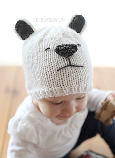 Polar_bear_hat_knitting_pattern_04_littleredwindow_small2