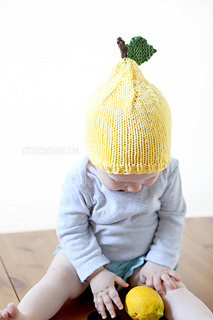 Little_lemon_hat_baby_kids_knitting_pattern_05b_littleredwindow_small2