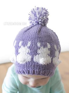Fair_isle_easter_bunny_hat_knitting_pattern_03_littleredwindow_small2
