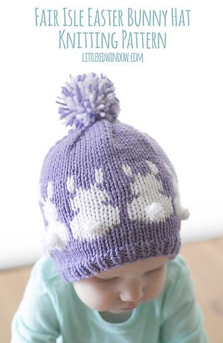 Fair_isle_easter_bunny_hat_knitting_pattern_01_littleredwindow_medium