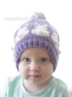 Fair_isle_easter_bunny_hat_knitting_pattern_05_littleredwindow_small2