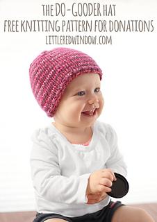 Do_gooder_donation_baby_hat_f_littleredwindow_small2