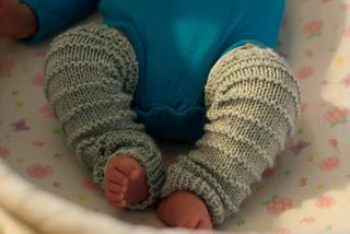 Baby_legs-2_small2