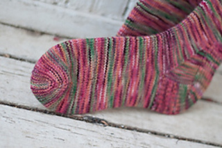 Lindsay-socks_small2