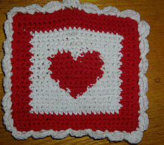 Heartpotholder_small