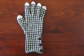 Houndstooth_square_small2