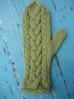 Mitten3_small_small2