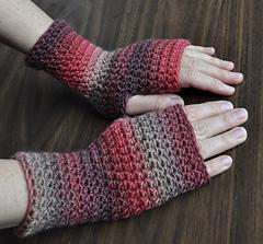 Minimo-crochetfingerless_small