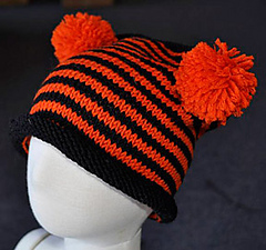 M5-kidpompomhat_small