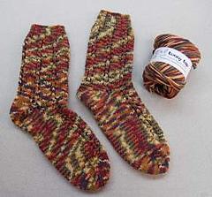 Bunnyhop-socks_small