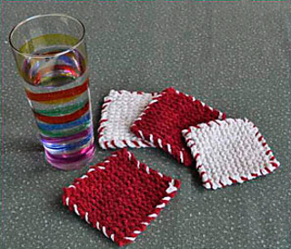 Cotchen-coasters1_small2