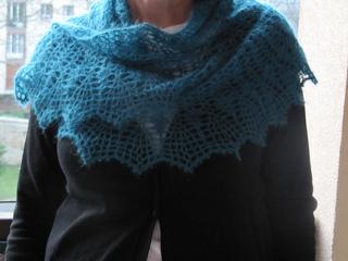 Crochet_019_small2
