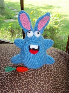 Crazy_bunny_005_small2
