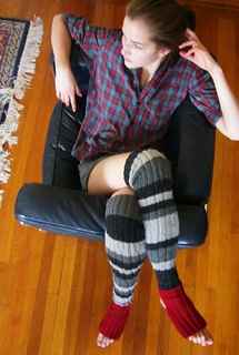 Striped_footless_leggings_017_small2
