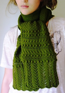 Scarf_lace_ends__2__small_small2