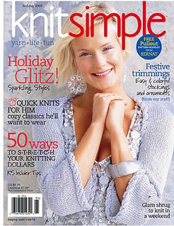 Cover_ks_holiday_2009_small2