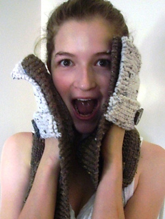 Scarf_a_small2