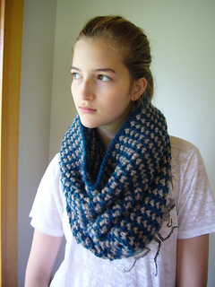 Cowl_tweed__4__small2