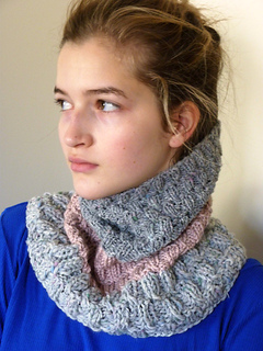 30_cowl__7__small2