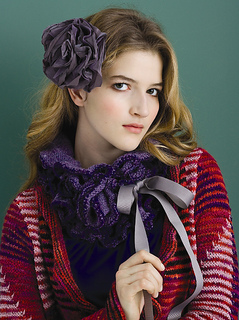 Cowl_20a_small2