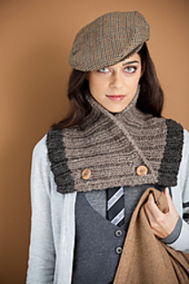 Cowl_8a_small2