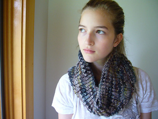 5_cowl_twisted_rib__3__small2