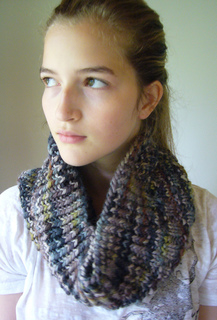 5_cowl_twisted_rib__1__small2