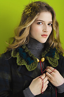 Cowl_21a_small2